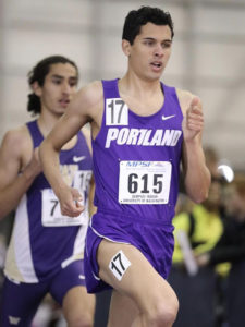 MPSF-Indoor-3000m-Portland